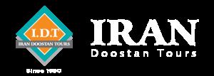 伊朗都斯坦旅行社