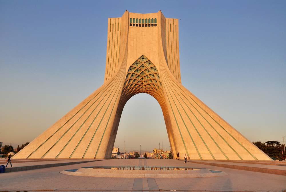 Iranians dating in la reddit