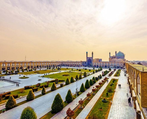 Iran Tour- Tour to Iran-Travel to Iran
