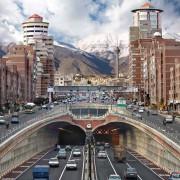 Iran Tour- Tour to Iran-Travel to Iran