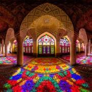 Tours to Iran, Travel to Iran