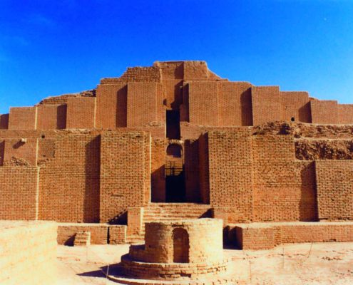 Tours to Iran: Persian Treasury-Iran Tours-Travel In iran- tours to Iran