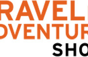 Travel and adventure show Los ansgeles