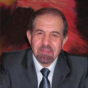 Ali Vaghefi