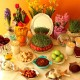 Norooz, Persian New Year