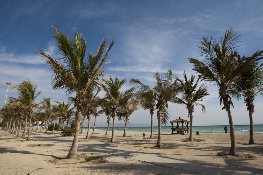 What To Do In Kish Island Travel To Iran Iran Travel