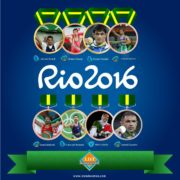 Rio, a Spell Breaker for Iran