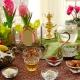 Haftsin-Nowruz