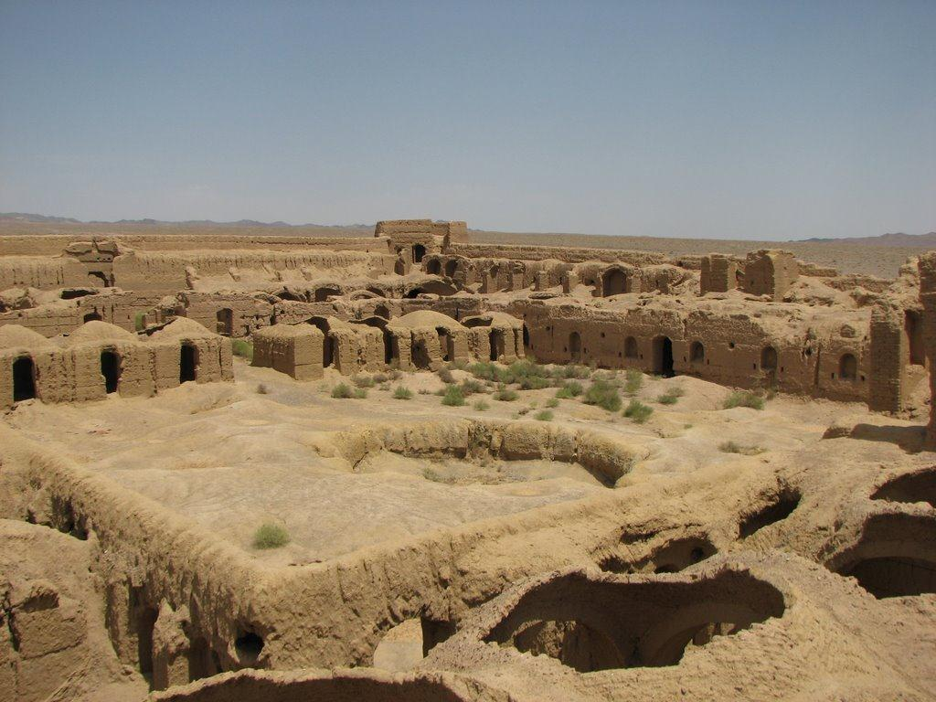 karshahi-castle-3