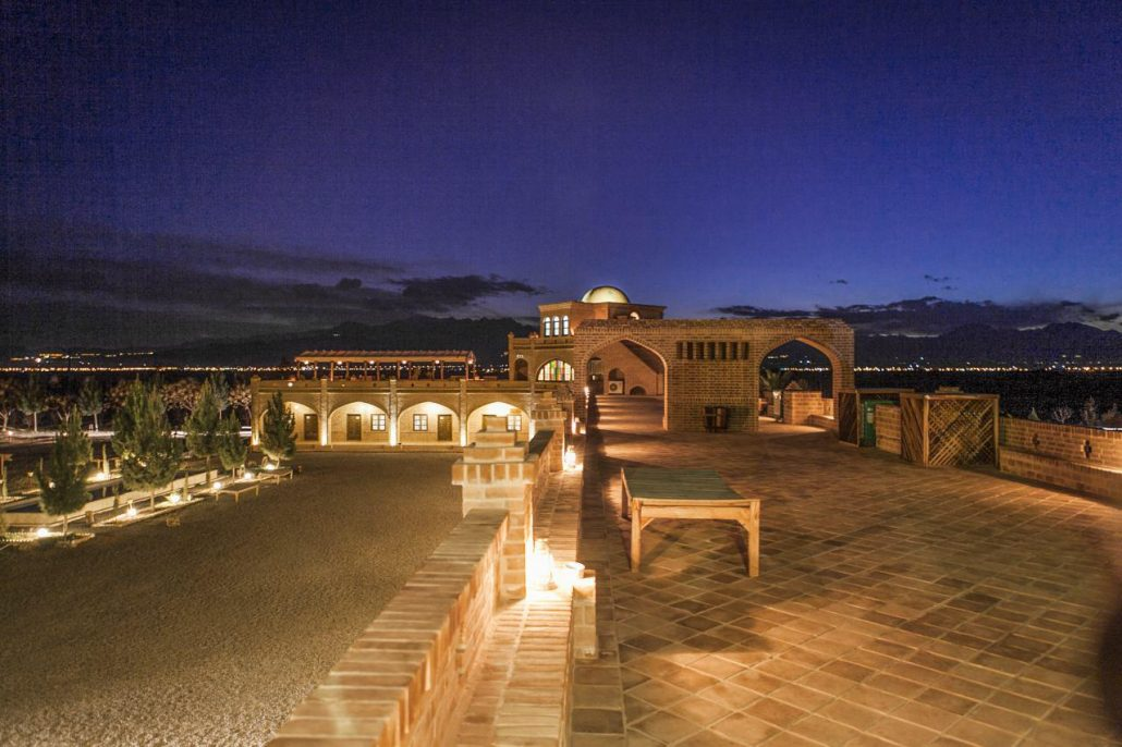 Iran, Iran tour, Tour to Iran, Iran Tours, Iran travel, Iranian Desert, traveling to Iran, Visiting Persia