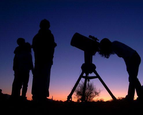 iran-astronomy-tour/