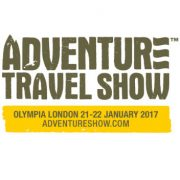 Iran Doostan Tours will exhibit at the Adventure Travel Show London, January 21-22