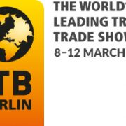 Iran Doostan Tours at itb berlin