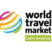 Iran Doostan Tours Co. (IDT) is attending WTM Latin America 2017