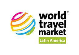 Iran Doostan Tours Co. (IDT) is attending WTM Latin America 2017
