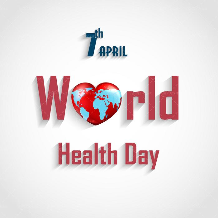 The World Health Day