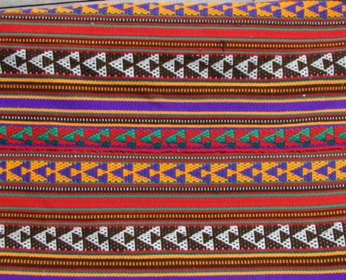 Persian Carpet; Narrator of Iranian Art and Culture