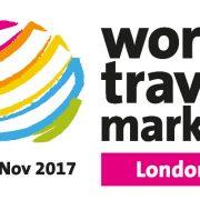 Iran Doostan Tours Co. in WTM London 2017