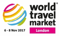 Iran Doostan Tours Co. in WTM London 2017