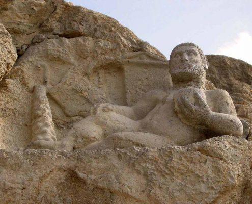 Kermanshah Province, a Destination for Adventurists and Cultural Tourists