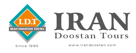 Iran Tours | Iran Tour Operator |Travel to Iran | Irandoostan