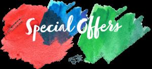 Iran -special-offer2