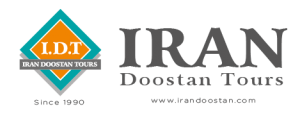 Travel to Iran |Iran Travel agency |Iran Tour Operator| Irandoostan