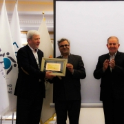 FEPET Congress in Iran to Promote Iran Travel and Tourism Industry