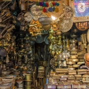 Best Iran Bazaars to witness Persian art, architecture, history, and culture