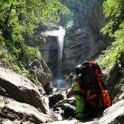 Experience adventure in gorgeous Iran