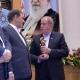 Iranian exporter award