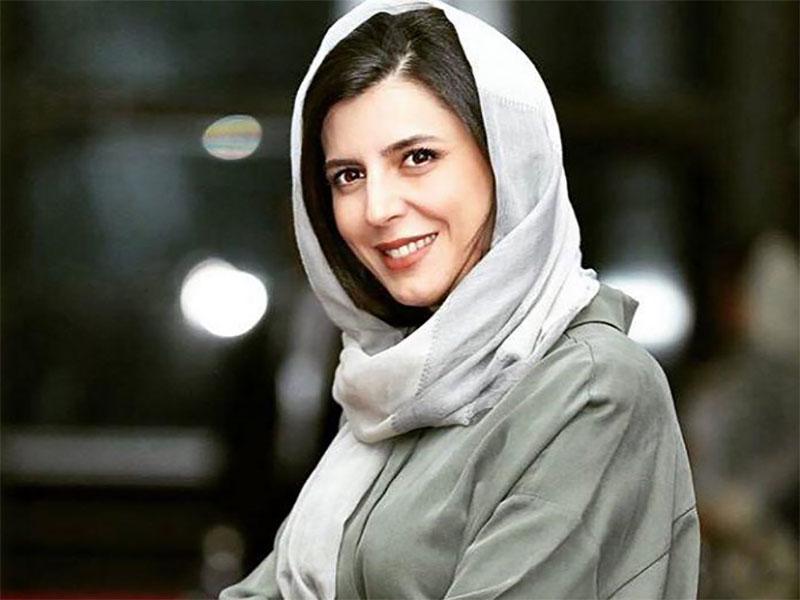 Hijab-Iranian women