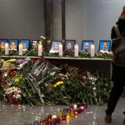Ukraine-plane-crash-in-Iran