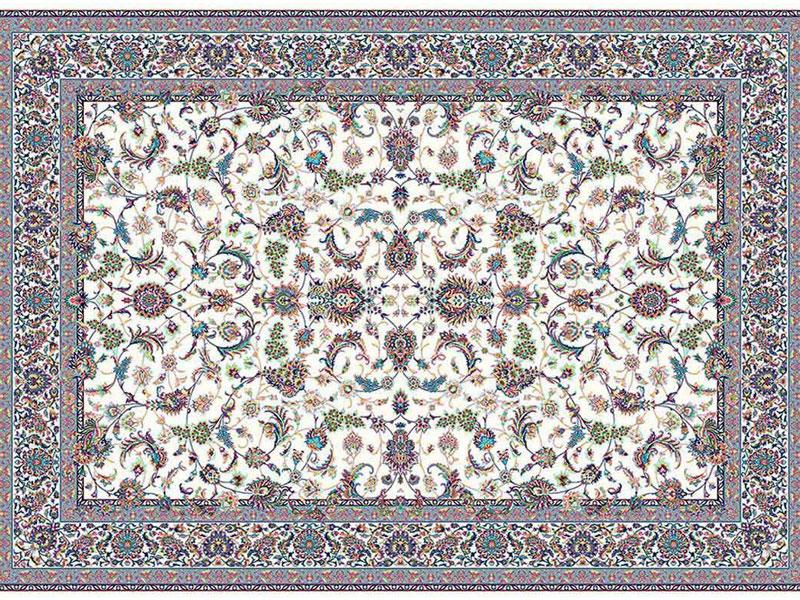 Naein carpet