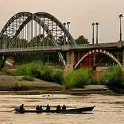 Ahvaz tourist attractions