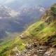 Kurdistan-attractions
