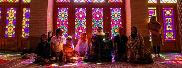 solo-female-travel-Iran
