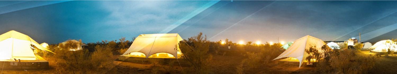 campamento-ecologico-matinabad