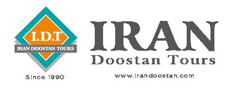 VIAJE A IRÁN| ITINERARIOS EN IRÁN| Irandoostan