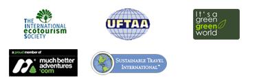 iran-travel-logos-02