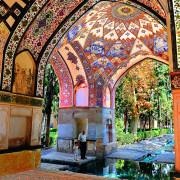 Ancien Iran