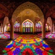 Tours a Irán: UN VIAJE POR LAS CIUDADES MÁS BELLAS BAJO EL SOL